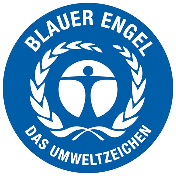 logo_blauer_engel.png
